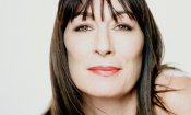 Transparent: Anjelica Huston e Cherry Jones nella stagione 2