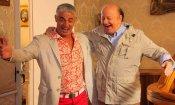 Matrimonio al Sud: in esclusiva una scena del film con Massimo Boldi