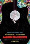 Moonwalkers: una nuova locandina