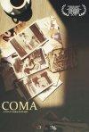 Locandina di Coma