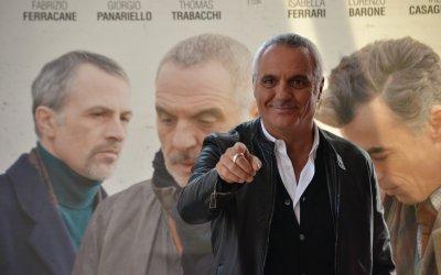 Uno per tutti: Il lato drammatico di Giorgio Panariello