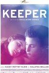 Locandina di Keeper