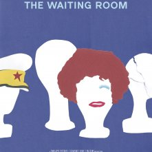 Locandina di The Waiting Room