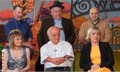 Willy Wonka: dopo 44 anni il cast ricorda l'esperienza sul set