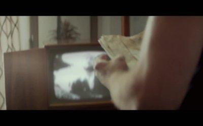 Moonwalkers - Trailer
