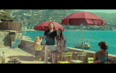 Mon Roi - Il Mio Re - Trailer italiano