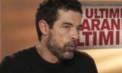 Gli ultimi saranno ultimi: video-intervista al cast e al regista