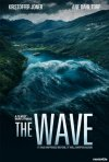 Locandina di The Wave