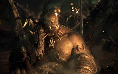 Warcraft e l'evoluzione del fantasy: 5 motivi per sperare che il film sia degno del videogioco!