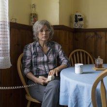 Show Me a Hero: l'attrice Catherine Keener in un'immagine della miniserie