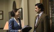 Show Me a Hero: il collasso della politica americana nella miniserie con Oscar Isaac