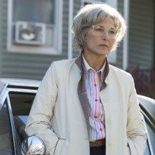 Show Me a Hero: l'attrice Catherine Keener è Mary Dorman nella miniserie della HBO