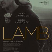 Locandina di Lamb