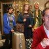 Zio Gianni 2: Il ritorno della divertente sketch comedy con Paolo Calabresi
