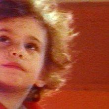 Bambini nel tempo: un'immagine del documentario