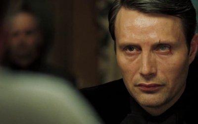 James Bond: I 10 migliori nemici della superspia britannica