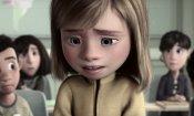 Inside Out: e se il film Pixar fosse stato un thriller psicologico?
