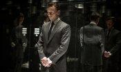 High-Rise: un trailer inedito per il film con Tom Hiddleston