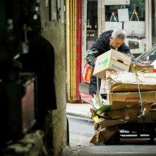 Hong Kong Trilogy: Preschooled Preoccupied Preposterous, un'immagine del documentario