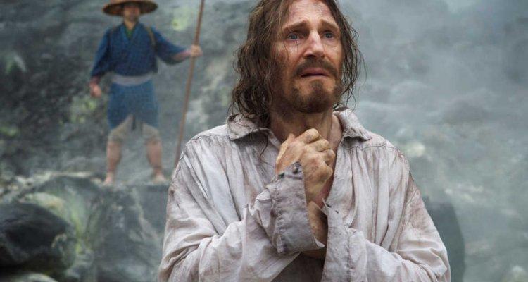 Tutti i film in arrivo per 01 Distribution: Scorsese, Amelio, Bellocchio, Ozpetek, The Jackal e La La Land