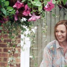 London Road: Olivia Colman in una scena del film