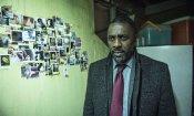 """Luther: Idris Elba """"possibilista"""" sulla stagione 5"""