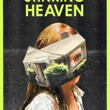 Locandina di Stinking Heaven