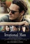Locandina di Irrational Man