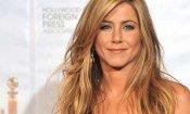 The Comedian: Jennifer Aniston affianca Robert De Niro
