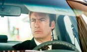 Better Call Saul: annunciata la premiere della stagione 2