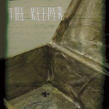 Locandina di The Keeper