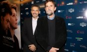 Nanni Moretti conquista Hollywood