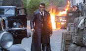 The Man in the High Castle: Amazon ordina la seconda stagione