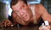 Die Hard: l'idea di un fan per il sequel e la risposta di Bruce Willis