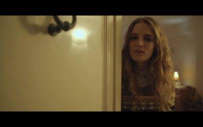 46 - Trailer