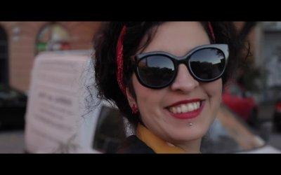 L'entusiasta - Trailer