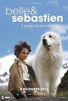 Locandina di Belle & Sebastien - L'avventura continua