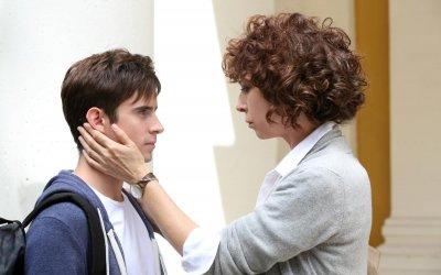 Né Giulietta né Romeo: Veronica Pivetti e il cast contro l'omofobia