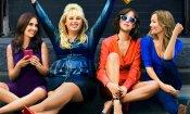 How To Be Single: il primo trailer della commedia