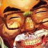 Hayao Miyazaki e lo Studio Ghibli: da oggi i film su Premium Cinema