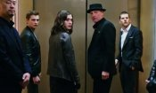 Now You See Me 2: il primo teaser trailer del film