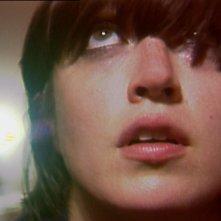 Stinking Heaven: un primissimo piano del film