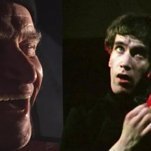 The Ecstasy of Wilko Johnson: un momento del documentario di Julien Temple