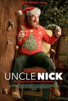 Locandina di Uncle Nick
