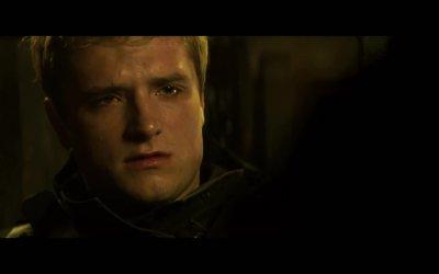 Hunger Games: Il Canto della Rivolta - Parte 2 - Clip 'Vero'