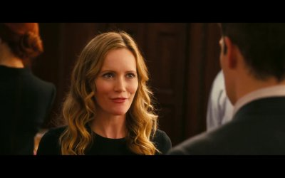 How To Be Single - Trailer