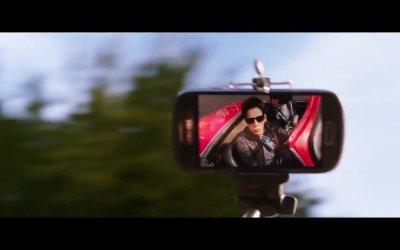 Zoolander 2 - Trailer