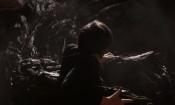 A Monster Calls: il trailer del film tratto dall'omonimo romanzo
