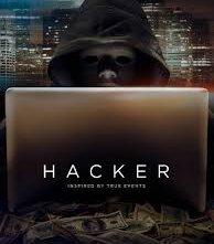 Locandina di Hacker
