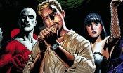 Justice League Dark: la Warner Bros vicina alla scelta del regista
